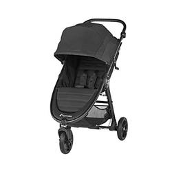 City Mini GT2 Stroller Baby Stroller with All Terrain Tires