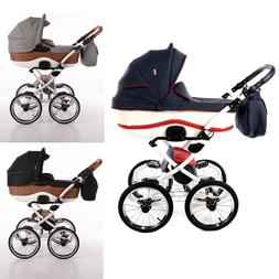 TAKO Dalga Lift 2in1 Stroller Pushchair Sport seat FREE SHIP