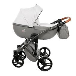 TAKO Junama Madena 2in1 NEW Stroller Pushchair Sport seat Pr