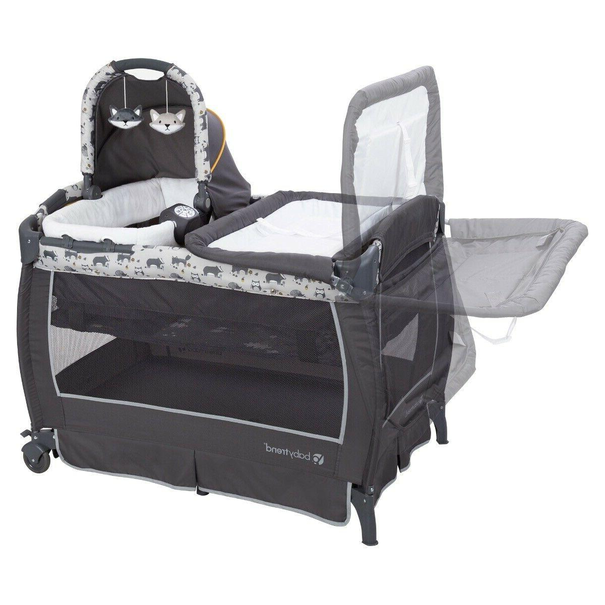 Baby Jogging Stroller Thule Travel System
