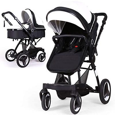 Terrain Cynebaby Strollers for Infant