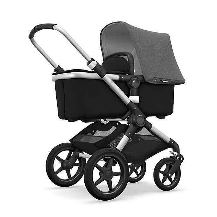 FACTORY NEW Bugaboo and