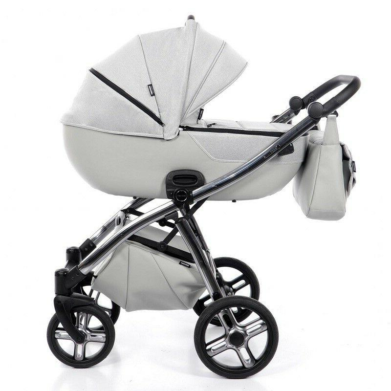 TAKO Laret Classic 2in1 NEW Stroller Pushchair Sport seat