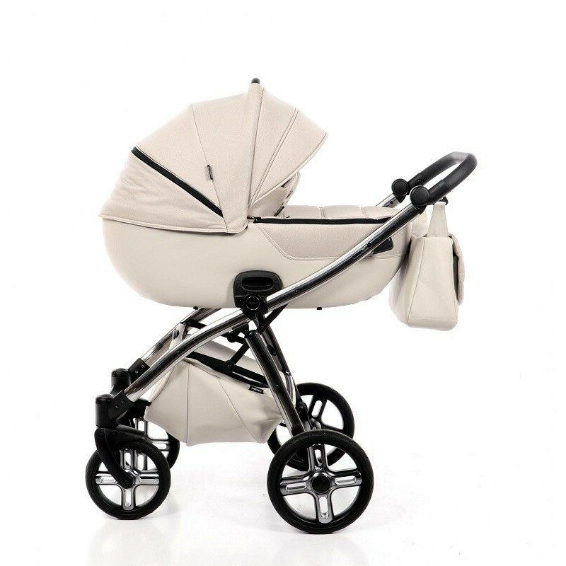 TAKO Classic 3in1 NEW Stroller Pushchair Sport seat FREE