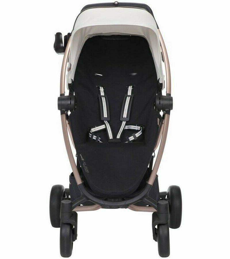 Quinny Zapp Stroller New Shipping-Select Color
