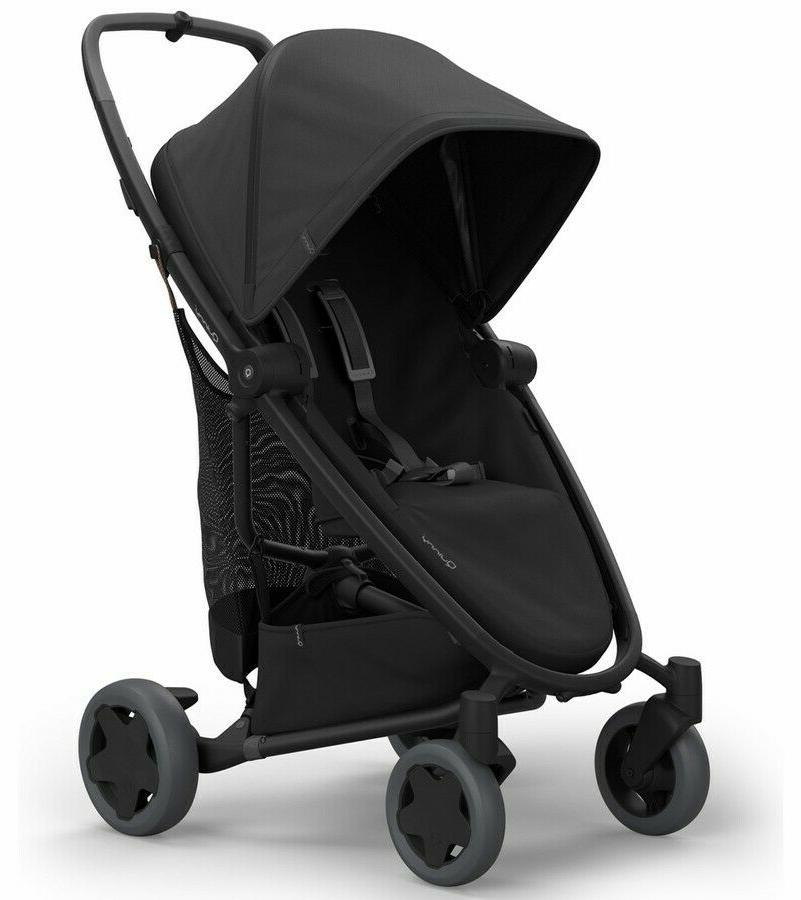 Quinny Flex Stroller Baby Free Shipping-Select