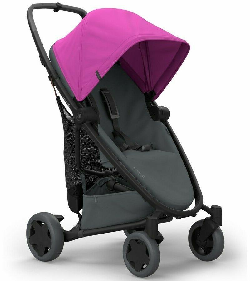 Quinny Stroller Baby New Shipping-Select Color