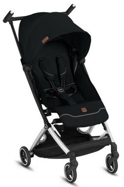 GB Pockit+ All-City Lightweight Ultra Compact Fold Baby Stro