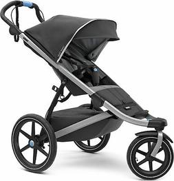 Thule URBAN GLIDE 2 STROLLER DARK SHADOW Pushchair/Buggy